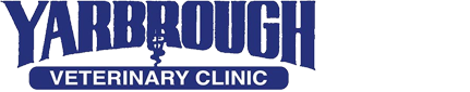 Logo, Yarbrough Veterinary Clinic - Veterinary Hospital